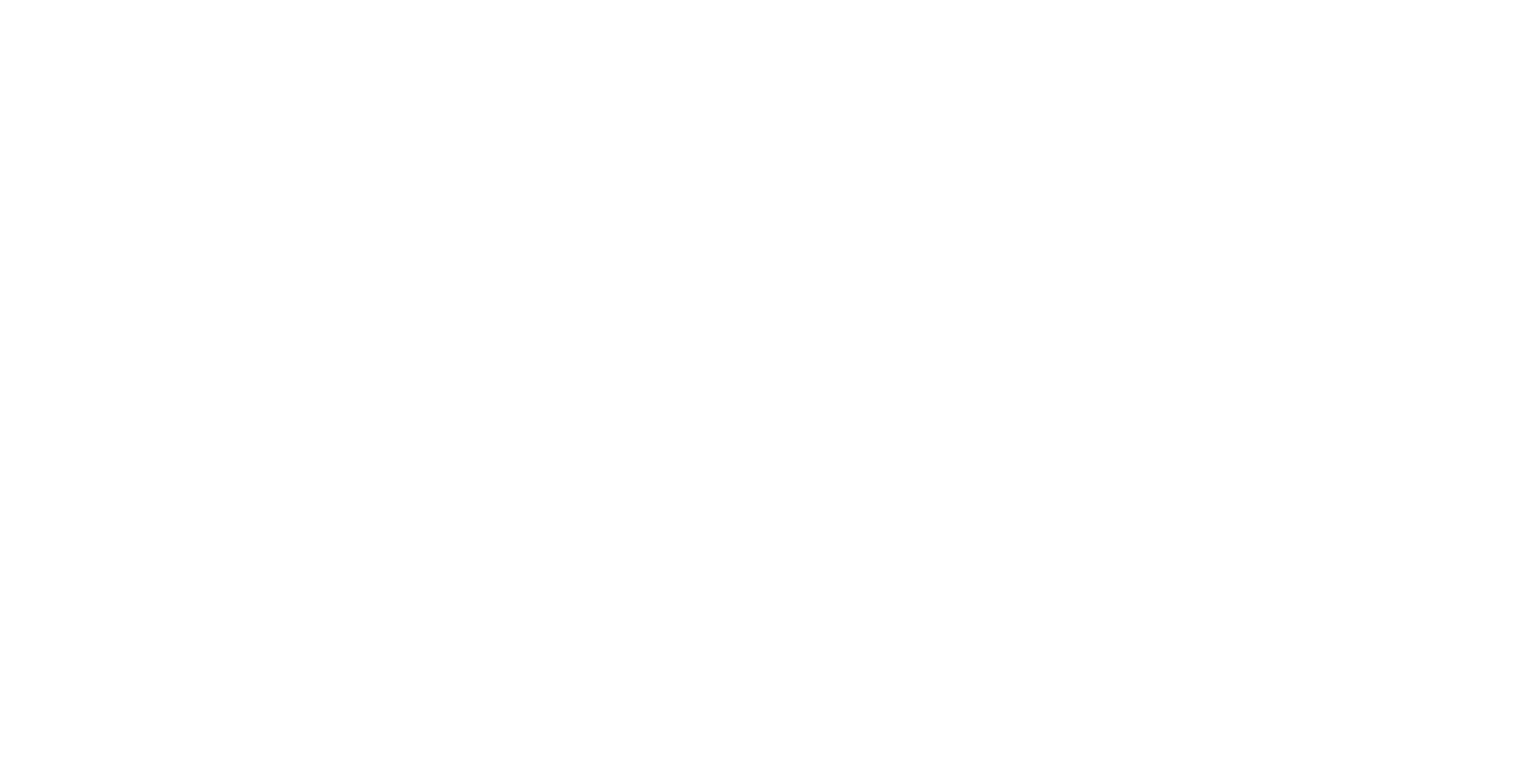 University of Borås