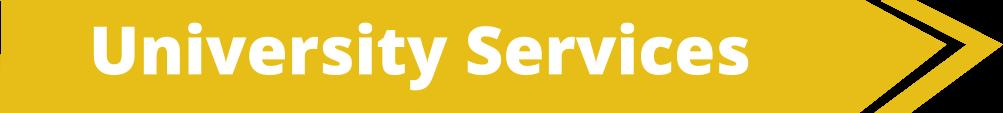 University services